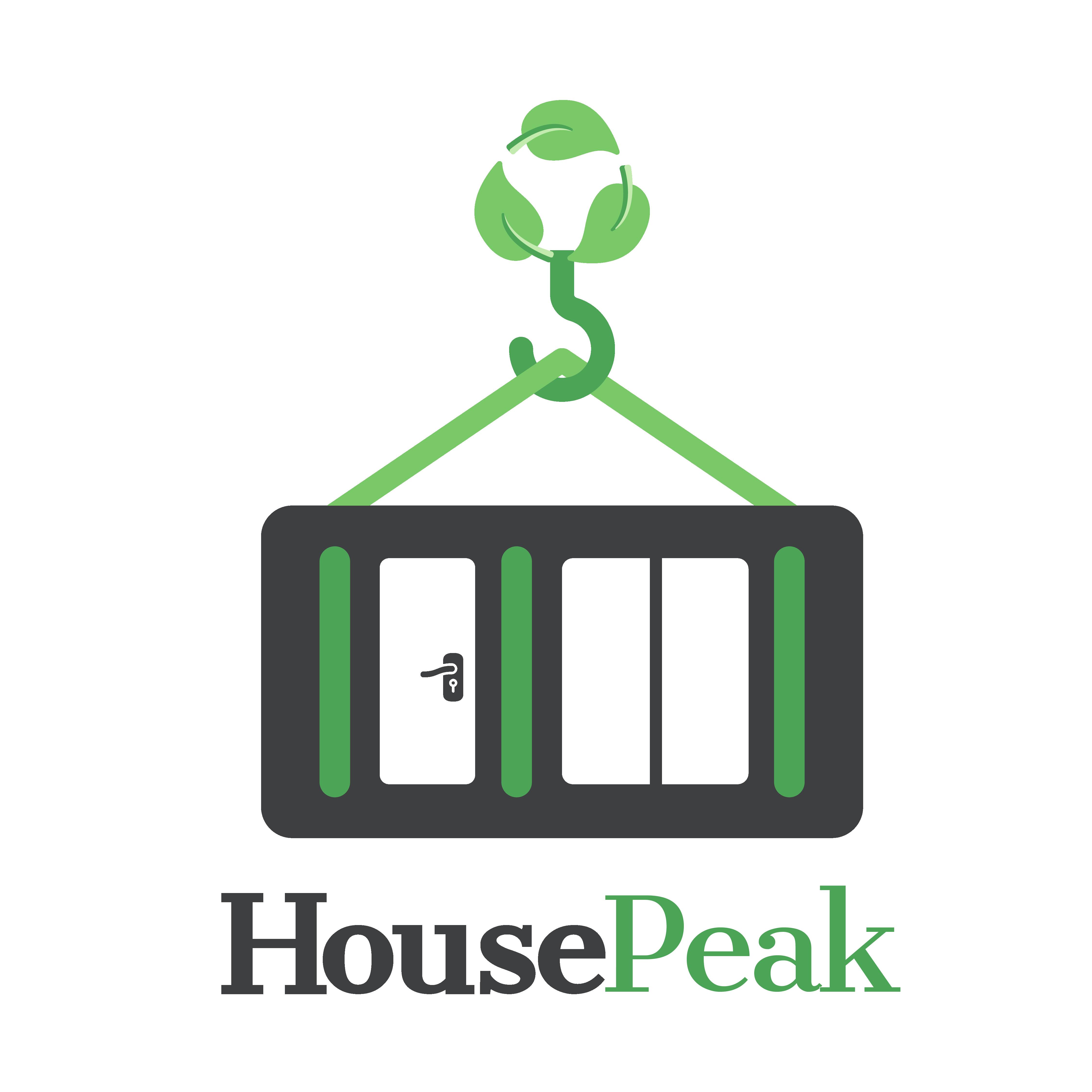 Housepeak